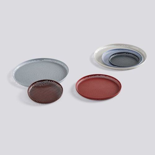 Perforated Tray | HAY