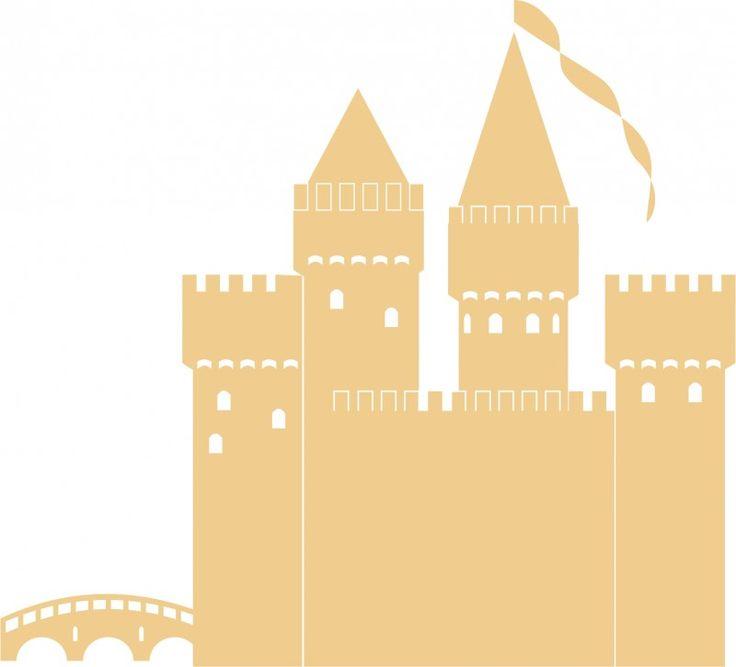 25+ beste idee u00ebn over Kasteel slaapkamer op Pinterest   Kasteel kamers, Middeleeuwse slaapkamer