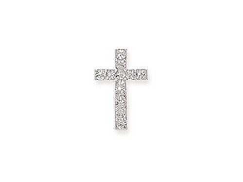 Diamant-Kreuz, 2 x 1,5 cm, 10 Stück Unbekannt http://www.amazon.de/dp/B00DMD0SD6/ref=cm_sw_r_pi_dp_fr2Hub1CVW7MY