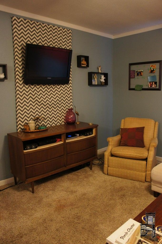 17 Best Ideas About Hiding Tv Wires On Pinterest Hide Tv