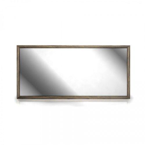 The 25 Best Horizontal Mirrors Ideas On Pinterest Wall