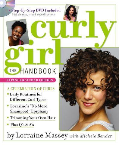 curly hair tips@chelan
