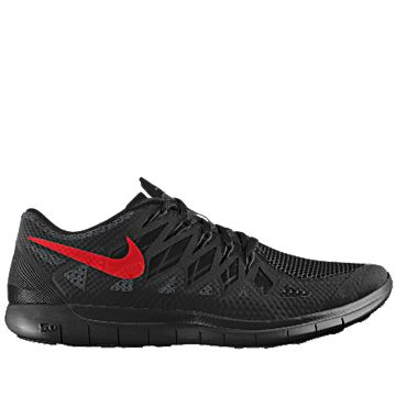 Just customised and ordered this Nike Free 5.0 iD Men's Running Shoe from  NIKEiD. #
