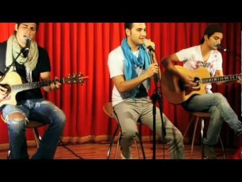 Excelente cancion con muy buena letra,    Music video by Reik performing Inolvidable. (C) 2009 Sony Music Entertainment Mexico, S.A. De C.V.
