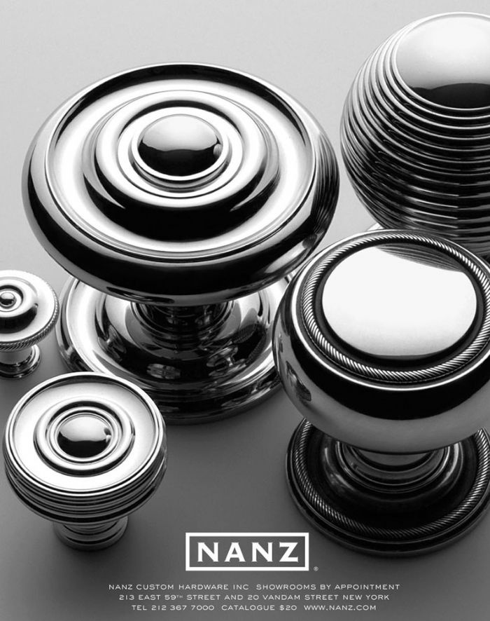 Find This Pin And More On Interior U2022 Doors And Handles By Relydesign. Nanz  Custom Hardware