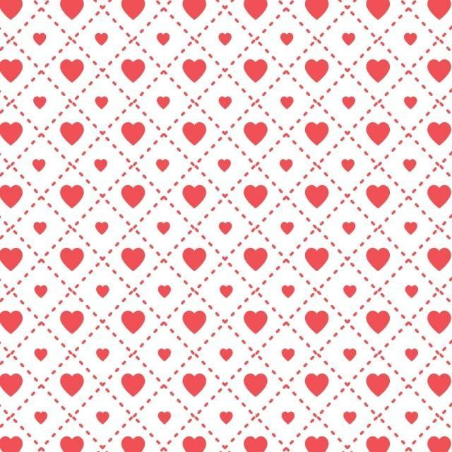 Hearts Pattern Background Vector Background Icons Pattern Icons Valentines Png And Vector With Transparent Background For Free Download In 2020 Heart Pattern Background Vector Background Pattern Background Patterns