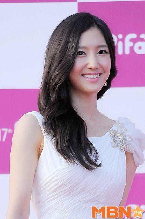 Son Se-bin (손세빈)