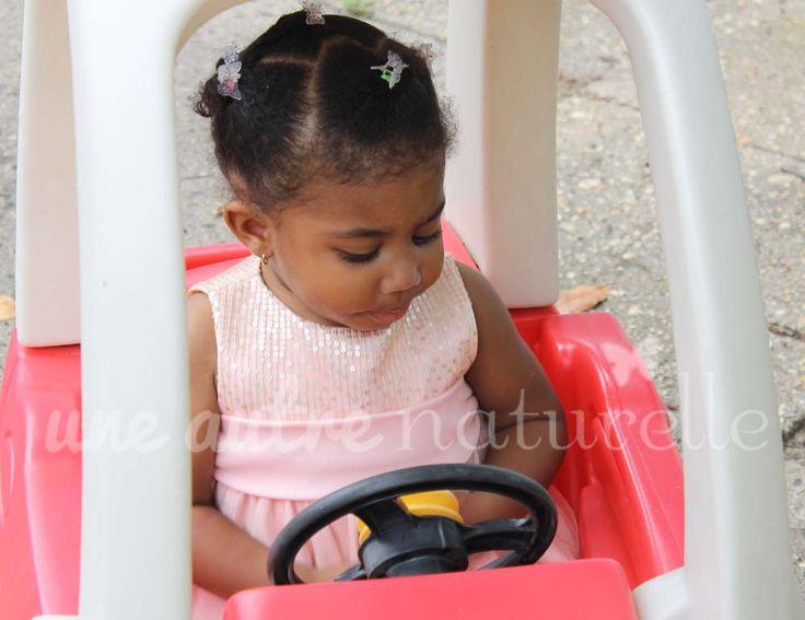 33 best Baby hair images on Pinterest | Girls hairdos, Kid ...