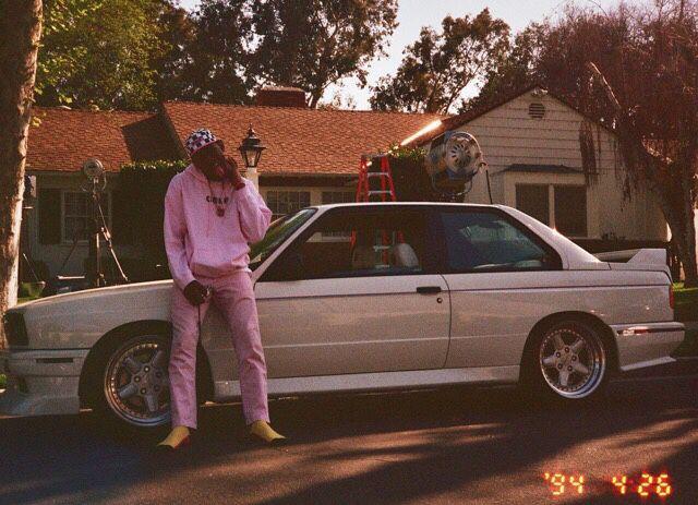 59 best images about e30 bimmer on pinterest cars - Frank ocean bmw e30 ...