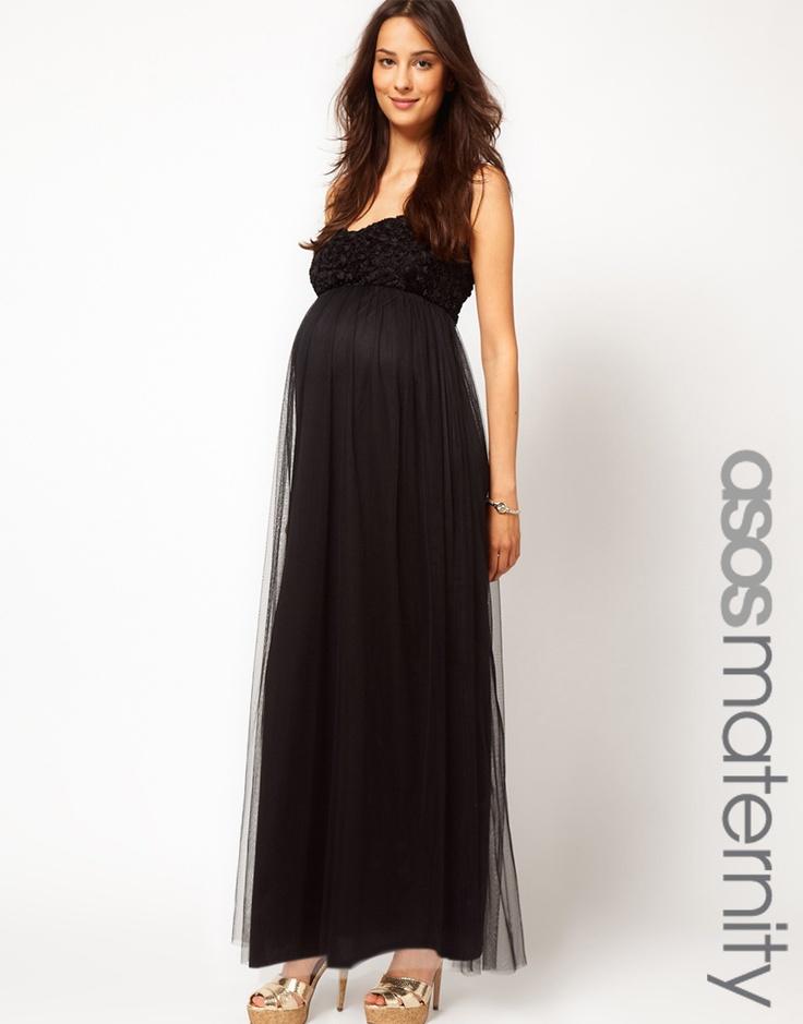 Cocktail dress rent 8mm