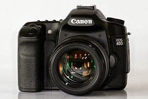 ^_^*~Anita's Personal Blog~*^_^: Petunjuk Singkat Pemakaian Canon EOS 40D