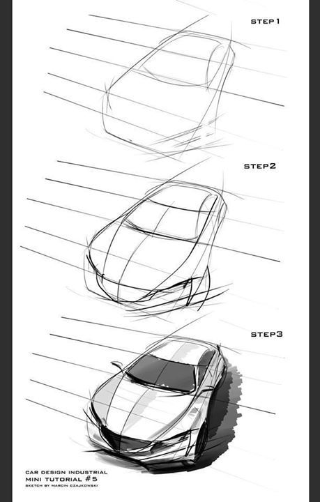 Sports Car Top View Clipart additionally How To Draw A Mclaren P Drawingforall  How To Draw A Mclaren P in addition Lamborghini Murcielago Lp Versace Car Coloring At Coloring Pages Book For Kids Boys together with Clipart as well . on exotic car drawings side view