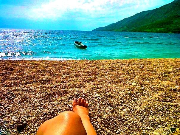 9 Best Nude Beaches Croatia Images On Pinterest  Croatia -4932
