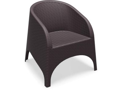 Aruba Tub Chair