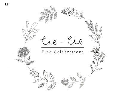 Logo design by Ryn Frank