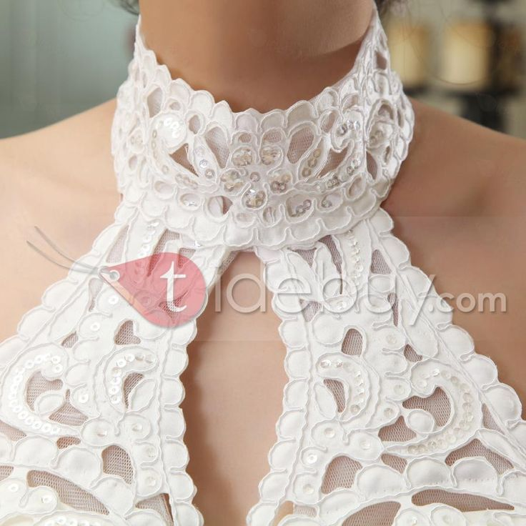 Resultado de imagen para como hacer cuellos para blusas