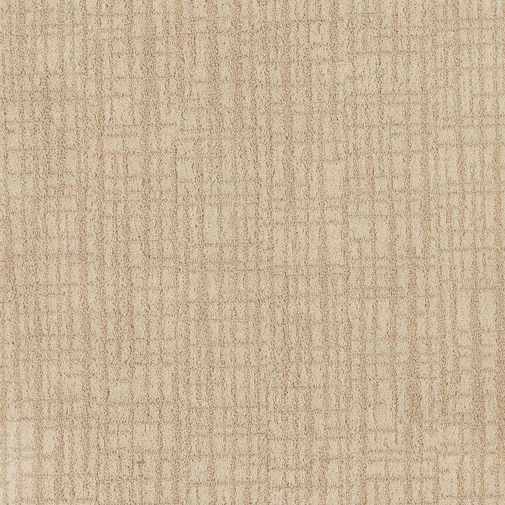 16 Best Images About Bigelow Carpet On Pinterest Carpets Olinda And