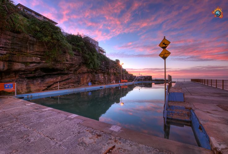 Manly Beach is the jewel of Sydney's Northern Beaches and an incredible photography location to boot. With lots of great photography opportunities for those wielding a camera, your guaranteed one or two keepers! http://bit.ly/1jz1sUd #manly #sydneybeaches #photography