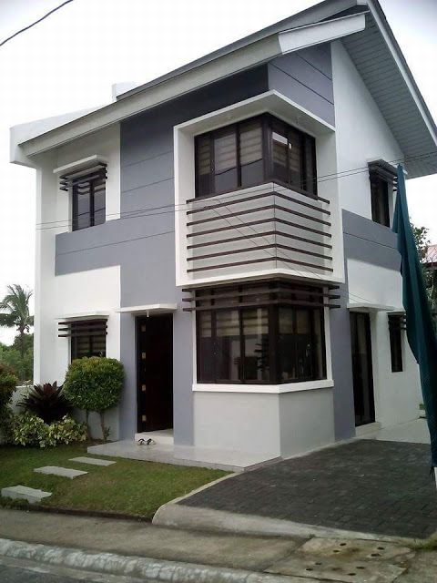 Home Plans Nice Interior And Exterior Home Design With: 1000+ Images About Nice Homes On Pinterest