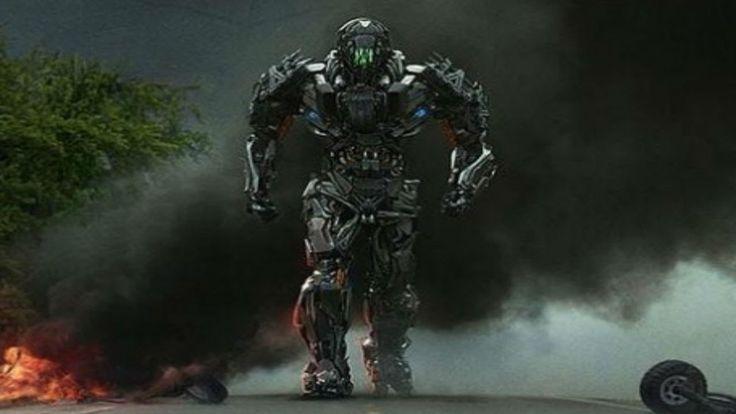 Christmas Films Action Movies 2014 full movie english Transformer Advent...