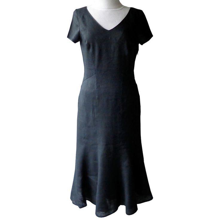 9 besten Kleider Bilder auf Pinterest | Damenmode kleider, Kleidung ...