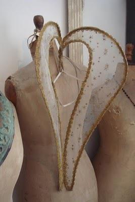 Ellinors Hus: Älskade Docka