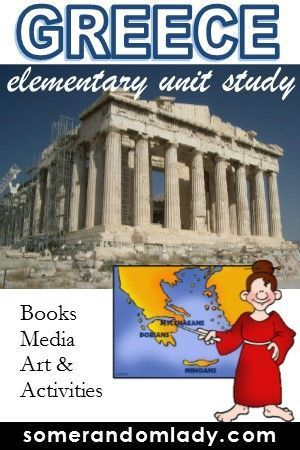 Recommended books for teaching oneself biblical Greek and ...