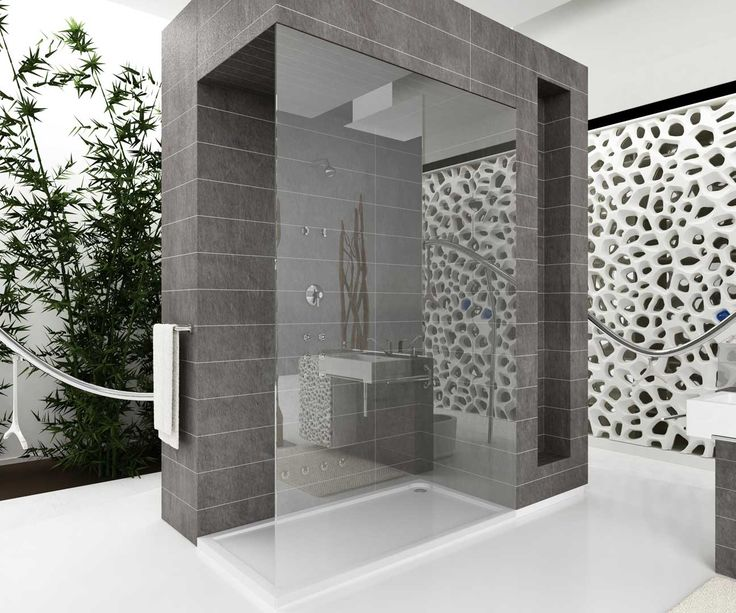 28 best Platos Ducha images on Pinterest Frames Showers and Texture