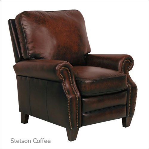 Barcalounger Briarwood II Recliner - Stetson Coffee - Take a nap or watch TV in luxurious comfort with the Barcalounger Briarwood II - Stetson Coffee . & 151 best Leather Recliners Melbourne Sydney images on Pinterest ... islam-shia.org