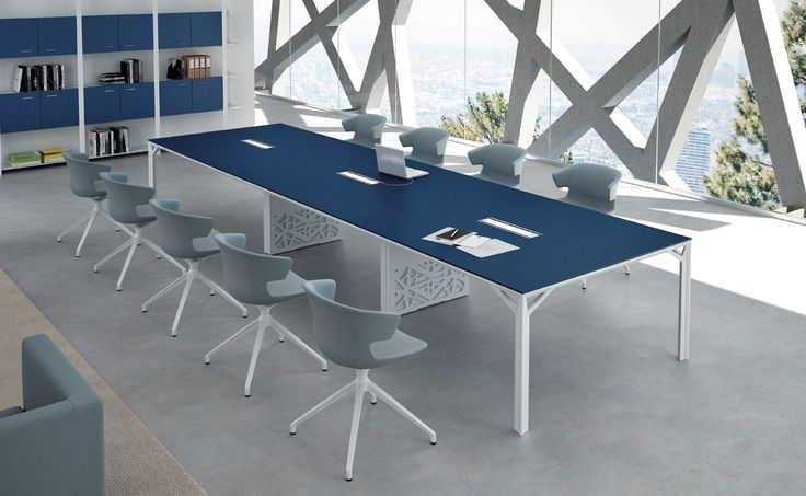 The 79 Best Contemporary Office Furniture Images On Pinterest