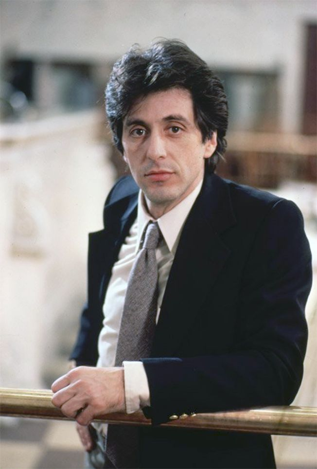 al pacino american actor - photo #25