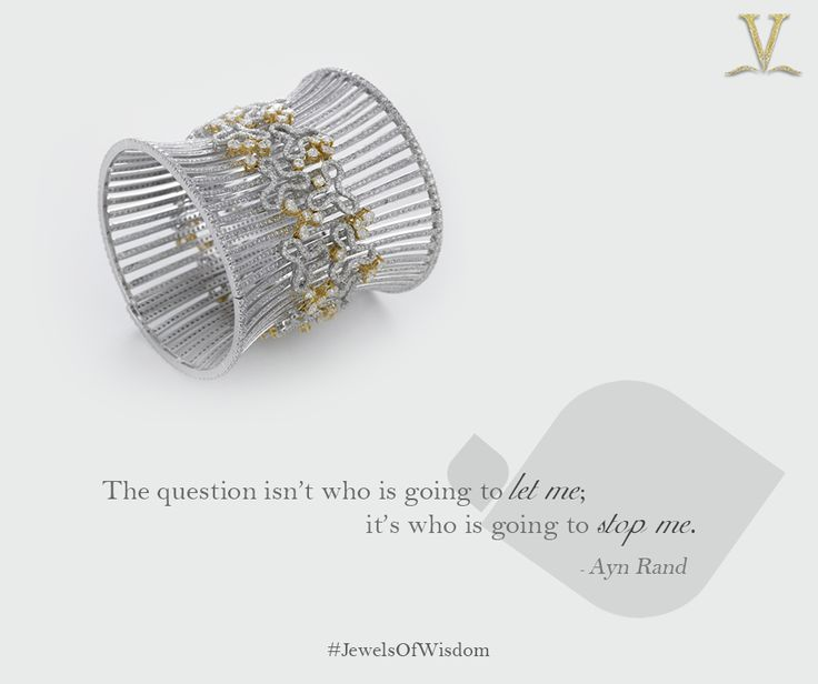 The exquisite citrine studded diamond bracelet for the indomitable you. #JewelsOfWisdom.