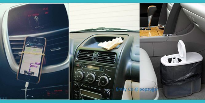 nice nice cool cool nice 19 Out-of-the-Ordinary Car Hacks You Should Know About. - Br...  Cars World Check more at http://autoboard.pro/2017/2017/03/05/nice-cool-cool-nice-19-out-of-the-ordinary-car-hacks-you-should-know-about-br-cars-world/