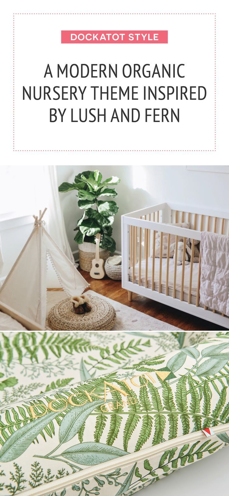 Creating A Nursery Theme Inspired By Your Baby Ideas Pinterest Design And Themes