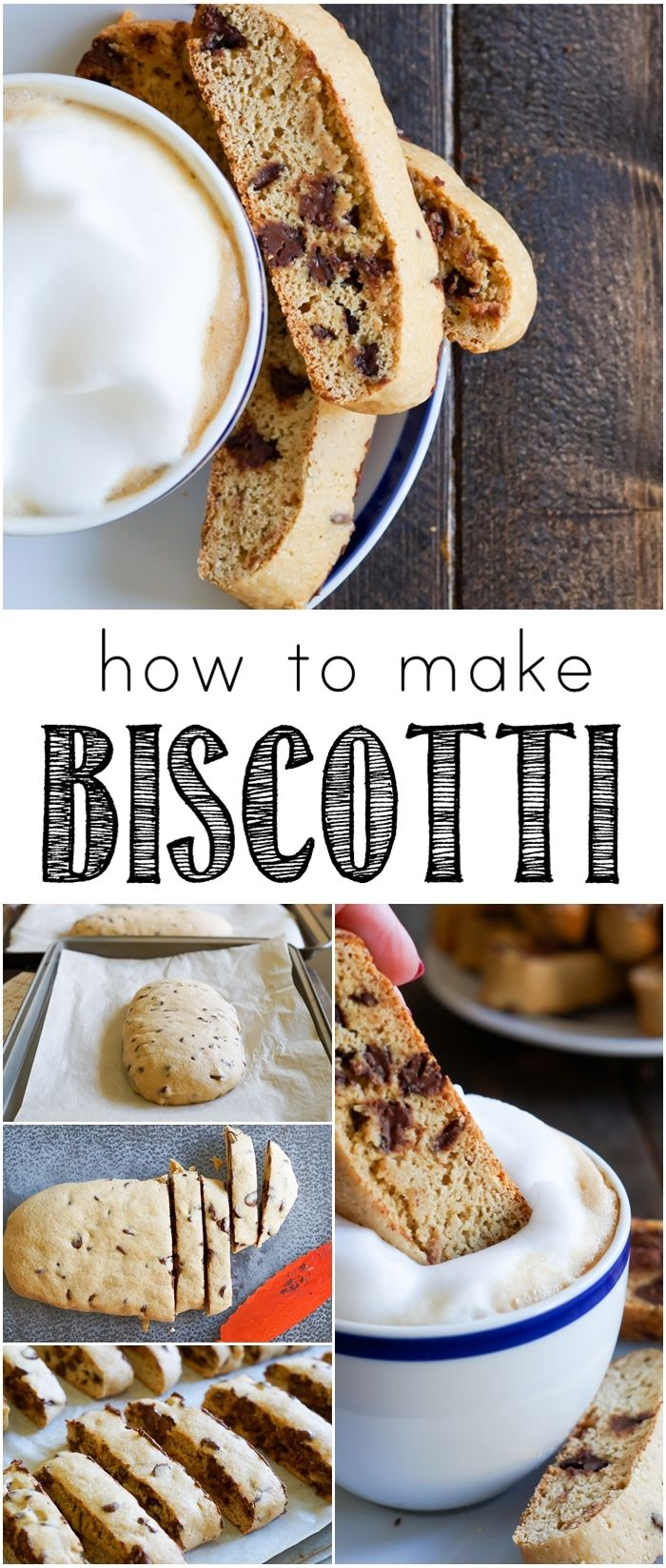 The Pioneer Woman Food & Friends Latest Post: How to Make Biscotti    Y'all. Please tell me you're biscotti lovers like I am. Did you know that they're actually easy...and FUN...to make at home?Here are three things I love about biscotti: they're adaptable to just about   http://bakeat350.blogspot.com/2016/11/the-pioneer-woman-food-friends-latest-post-how-to-make-biscotti.html