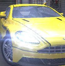 3d Usta Yarış Pilotları 1 ile gerçek bir yarış çıkartacaksınız. Garaj içerisinde skor durumuna bakılmaksızın birbirinden güçlü yarış arabaları sizin için hazır. Bu arabalardan birini seçerek start çizgisine çıkabilirsiniz.