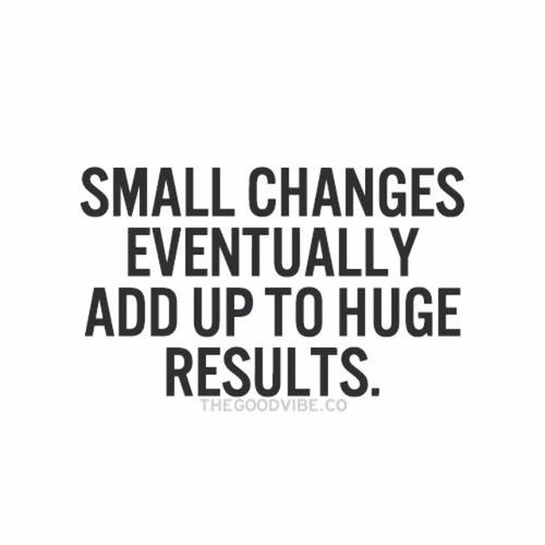Daily Fitness Motivation Quotes: Best 20+ Example Quotes Ideas On Pinterest