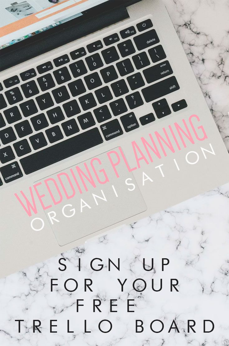wedding planning checklist spreadsheet free%0A How to Stay Organised While Planning Your Wedding