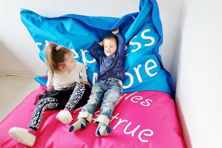 1000 idee n over leeshoek kinderen op pinterest speelkamer idee n kinderhoek en speelkamers - Kamer originele kind ...