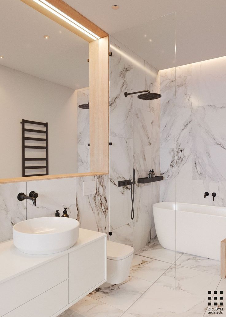 Whether You Re Looking For Bathroom Remodeling Ideas Or Bathroom Pictures To Sup Luxury Bathroom Master Baths Best Bathroom Designs Bathroom Interior Design