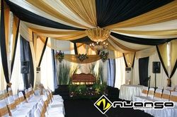 Ellok Network - Sewa Tenda Tangerang