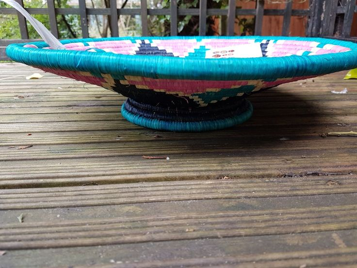 Pin by Design Junkie by Julieta Tello on baskets from ...