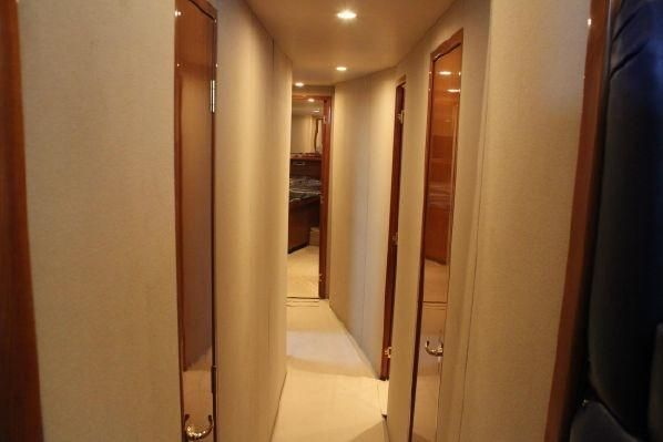 Image result for boat ceiling panels