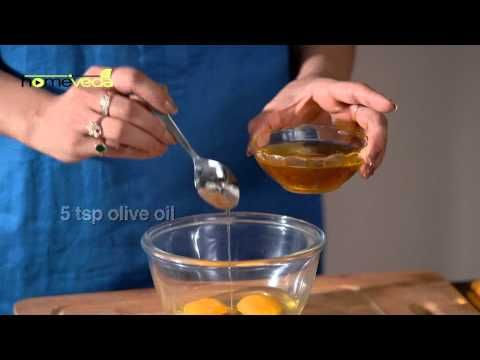 Get long and shiny hair with natural home remedies by using either bananas or olive oil. For complete information check this short video from http://www.homeveda.com !  Visit us to discover over 1000 natural home remedies & information about symptoms & causes for over 200 common as well as chronic health conditions.    SUBSCRIBE TO HOMEVEDA:  http:...