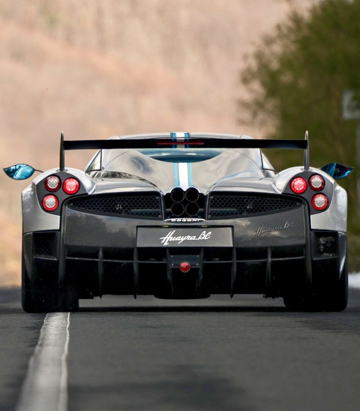 1000 Images About Pagani On Pinterest: 1000+ Images About Awesome Cars On Pinterest