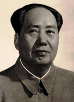 compare the consolidation of power between mao hitler Compare and contrast the influence in their own countries of hitler and mao may 2005 assess the role of economic and social policies as factors explaining the consolidation and maintenance of power of.