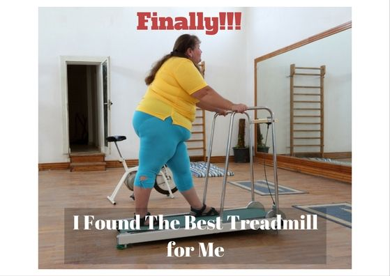 Find the best treadmill for home gym. Top rated treadmills for smart owners who…