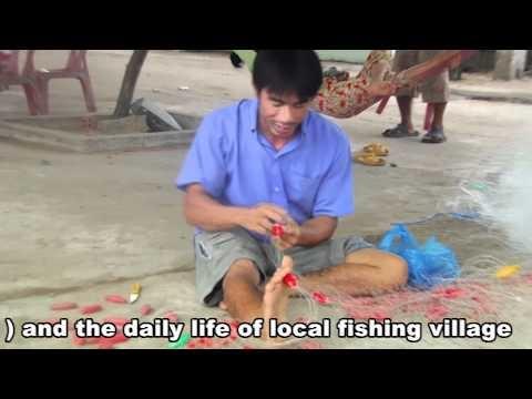 Cham island tour - 1 Day ( Chương trình du lịch Cù Lao Chàm - 1 Ngày ) - http://www.hoian-mega.com/cham-island-tour-1-day-chuong-trinh-du-lich-cu-lao-cham-1-ngay/