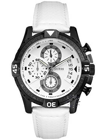 GUESS White Collection!!!  http://www.oroloi.gr/index.php?cPath=387