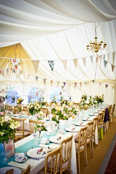 country wedding marquee, this would look perfect @baxbyweddings. We still have some 2013 dates